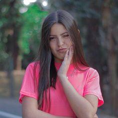 Ignacia Antonia👑 on TikTok Foto Bts, Girl Crushes, Ukraine, Youtubers, Mexico, Tik Tok, Chile, Photography, Outfits