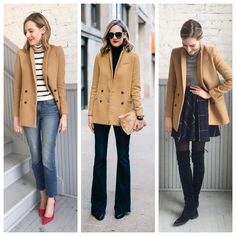 I Really Love My... (See Jane Wear All The Time) via See Jane / @seeannajane