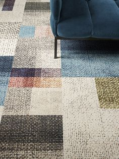 Canvas Collage by ege carpets http://www.egecarpets.com/carpets/wall-to-wall-carpets/rewoven-beige.aspx