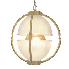 Matt Black Glass Orb Pendant Light Bespoke Traditional Matt Black Glass Orb Pendant Light Fitting, two open glass dome shades in either Prismatic Ribbed Glass or Frosted Glass.  Matt Black metalwork can be combined with any Colour/Length Flex.
