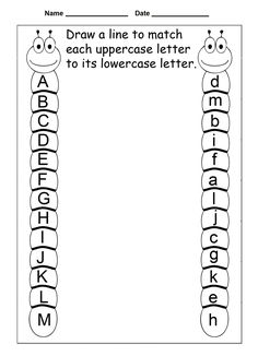 math worksheet : 1000 images about preschool on pinterest  preschool worksheets  : Maths Worksheets For 4 Year Olds