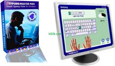 Typing Master 10 crack Serial key Pro Full Download