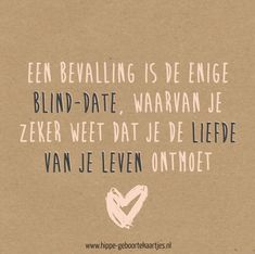 Inspirerende dating citaten pintst
