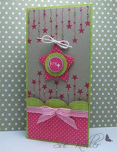 Pink Bridal Shower Invitations for nice invitation design