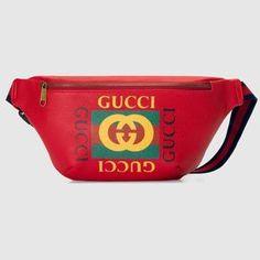 61 Best Bags Images Bags Cute Backpacks Backpacks