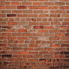 Tan Bricks Photo Backdrop... I need this