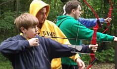 Camp Friendship, Palmyra, VA : Camp Eden Wood is operated by Friendship Ventures. Our programs are a great place for children, teens and adults to have the time of their lives.