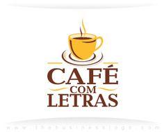 Coffee shop logo, Coffee logo and Shop logo on Pinterest