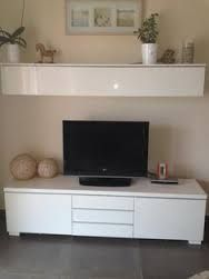 Image result for besta ikea tv stand