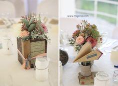 Wedding book - bookclubexpress.com