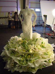 Floral-Centerpiece-Tablescape