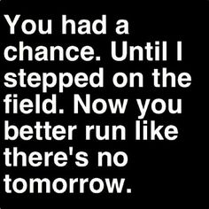 New Sport Quotes Lacrosse Soccer Ideas Field Hockey Quotes, Softball Quotes, Sport Quotes, Rugby Quotes, Basketball Quotes, Soccer Sayings, Goalie Quotes, Lacrosse Memes, Funny Soccer Memes