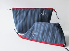 Check out our toiletry kits & travel cases selection for the very best in unique or custom, handmade pieces from our shops. Pouches, Drawstring Backpack, Big