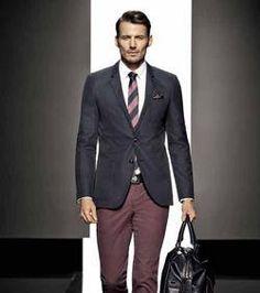 style homme fashion - Recherche Google