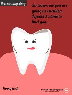 Krótki blog stomatologiczny