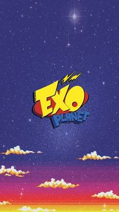 exo power the power of music Exo Kokobop, Baekhyun Chanyeol, Kpop Exo, Kpop Backgrounds, Wallpaper Backgrounds, More Wallpaper, Iphone Wallpaper, Kdrama, Exo Lockscreen