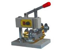 2016 United States Hot Foil Stamping Machine Market Trends Survey & Opportunities Report @ http://www.orbisresearch.com/reports/index/united-states-hot-foil-stamping-machine-market-2016-industry-trend-and-forecast-2021