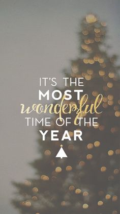Merry Christmas quotes 2019 sayings inspirational messages for cards and friends.merry christmas quotes with images,greetings,sms,messages and wishes for this Xmas. Christmas Phone Wallpaper, Holiday Wallpaper, Christmas Lockscreen, Christmas Aesthetic Wallpaper, Winter Christmas, Christmas Time, Merry Christmas, Christmas Wishes, Christmas Decor