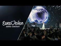 евровидение 2015 россия смотреть онлайн