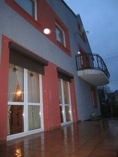 Luksusowy dom na sprzedaż tylko za 519 400 zł