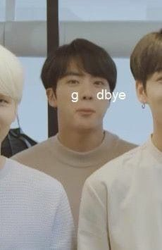 BLACKPINK MEMES II - 33 : Welcome to another fourth dimension? Highest rank on Blackpink Memes -Book II This for entertainment purpose only. Bts Memes Hilarious, Bts Funny Videos, Stupid Memes, Haha Meme, Bts Meme Faces, Funny Faces, K Pop, Memes Blackpink, Reaction Face