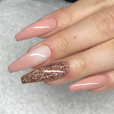 """3,135 Likes, 13 Comments - TheGlitterNail  Get inspired! (@theglitternail) on Instagram: """"✨ : Picture and Nail Design by •• @nails_by_annabel_m •• Follow @nails_by_annabel_m for more…"""""""