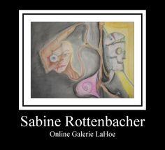 Sabine Rottenbacher