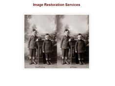 Outsource Image Editing Services: