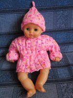 NÁVODY PLETENÍ | Mimibazar.cz Onesies, Crochet Hats, Face, Kids, Clothes, Fashion, Knitting Hats, Young Children, Outfits