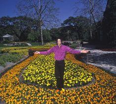Paris Jackson, Jackson 5, Jackson Family, Harry Benson, Photos Of Michael Jackson, Michael Jackson Smile, Michael Love, Michael Jackson Neverland, Lionel Richie