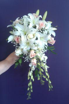 066c6b6a8ad 2853 Best Floral arrangements images