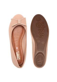 Tolu, Tory Burch Flats, Closets, Footwear, Stylish, Shoes, Fashion, Pink Bows, Civil Wedding