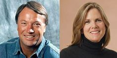 Former Levi and Gap Execs Join True Religion Board. The purveyor of premium products said John Anderson and Marka Hansen agreed to serve on its board.