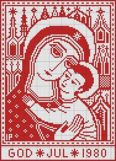 Stitch Fiddle is an online crochet, knitting and cross stitch pattern maker. Cross Stitch Pattern Maker, Cross Stitch Charts, Cross Stitch Designs, Cross Stitch Patterns, Crochet Patterns, Cross Stitching, Cross Stitch Embroidery, Russian Cross Stitch, Cross Stitch Alphabet