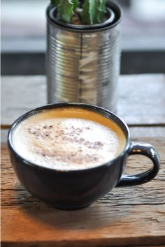 Coffee Good For You, Best Coffee, Cappuccino Coffee, Coffee Cups, Coffee Mugs, Coffee Cup
