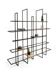 frames-rack-room-divider-design-gerard-de-hoop-for-moome-1