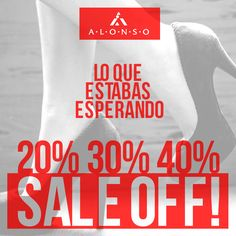 Hot Sale!!!