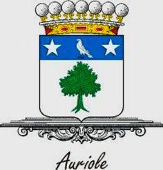 Auriole