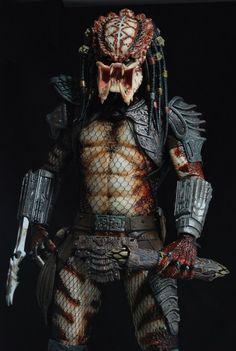 predator 2 seeing predator - Google Search