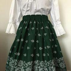 Júlia Hrehová (@juliashop_sk) • Fotky a videá na Instagrame Waist Skirt, High Waisted Skirt, Skirts, Fashion, High Waist Skirt, Moda, Fashion Styles, Skirt