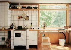 Summerhouse / General Architecture
