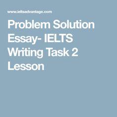ielts writing task 2 99