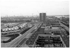 Foto's Stichting Oud Ridderkerk : 744-Rijnsingel : 1219.744.011.jpg