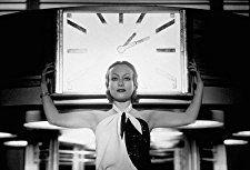 Joan Crawford Film Set/MGM Letty Lynton (1932) 0023132