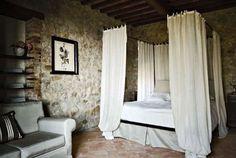 mps Villa Interior, Italian Interior Design, Interior Ideas, Villa Design, House Design, Italian Home, Italian Villa, Villa Architecture, Rustic Italian Decor
