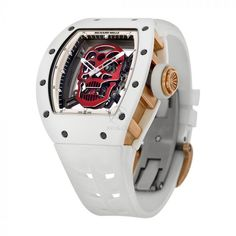 Big Watches, Cool Watches, Hand Watch, Expensive Jewelry, Luxury Watches For Men, Fashion Watches, Fashion Jewelry, Richard Mille, Fantasy Illustration