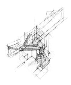 Image result for castelvecchio layout