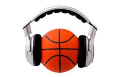 Basketball Warm Up Songs