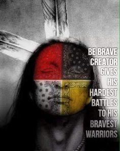 Native American proverb Native American Prayers, Native American Spirituality, Native American Cherokee, Native American Warrior, Native American Wisdom, Native American History, American Indians, American Symbols, Cherokee History