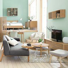 41 Ideas De Closet En 2021 Disenos De Unas Armarios De Dormitorio Diseño De Armario